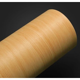 Adesivo Vinil Goldmax Madeira Envelopamento Moveis 1,22mx5m