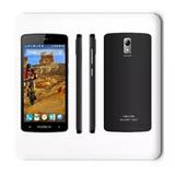 Telefonos Android Nobux Smart 4g Lite Repuesto