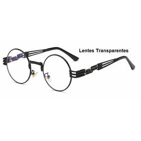 Oculos Em Aco Degrade Masculino - Óculos Armações no Mercado Livre ... 101b54f418