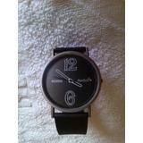 Relojes Unisex, Swatch Economicos.