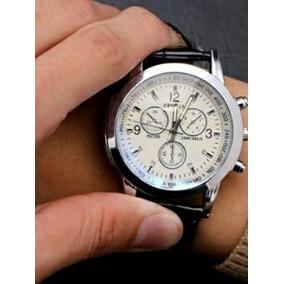 8229584115a Pele Relogios Pulso Classicos Masculinos De Luxo Masculino Rolex ...