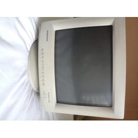 controlador samsung syncmaster 450nb