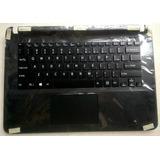 Palmarest Laptop Sony Vaio Svf142c29u Usado Buenas Condicion