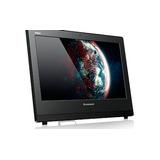 Lenovo Thinkcentre Edge 73z All In One Reacondicionados