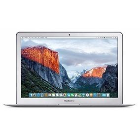Apple Macbook Air 13.3 Laptop 8gb Ram, 128 Gb. Nueva