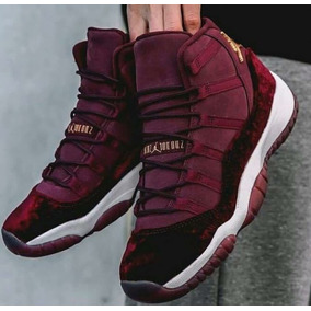 Nike Jordan Retro 11