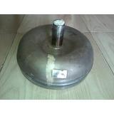 Turbina Caja Dodgue Intrepid 93-96