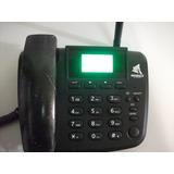 Telefono Fijo Imobile Con Detalle Movistar Tienda Virtual