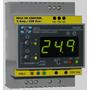 Termostato Frio/ Calor Refrigeración Camaras Frigorificos