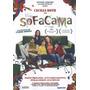 Sofacama - Cine Nacional Dvd Usado Original!