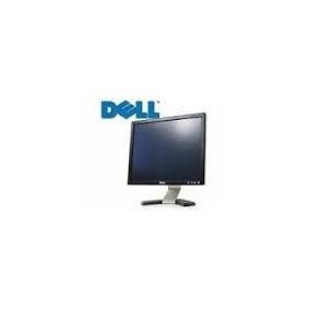 Monitor Lcd Marca Dell Lenovo Modelo 17 Pulgadas Refurbished