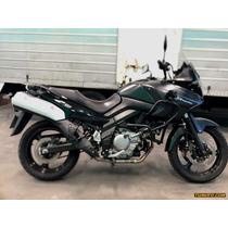 Suzuki Dl 501 Cc O Más