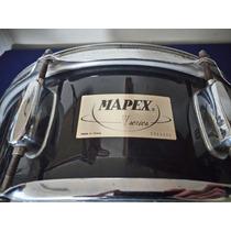 Tarola Marca Mapex Series V