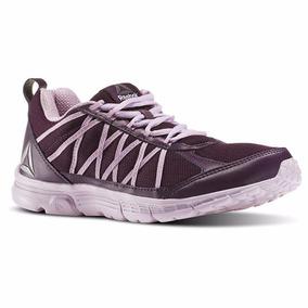 Mujer Reebok Running Tenis Speedlux 2.0 Bd5455