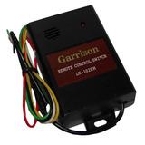 Receptor Garrison Lk 102rm