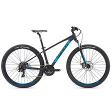Bicicleta Giant Talon 4 '29 Gi Año 2019 Tallas S/m/l