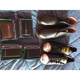 Zapatilla Adidas Zapatos Y Billeteras Tommy Hilfiger