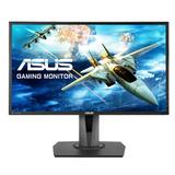 Monitor Gamer Asus 24 Mg248qr Full Hd 1ms 144hz