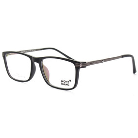 4ad73ff7a7d91 Oculos Ciclismo Flintlock Armacoes Mont Blanc Maranhao - Óculos no ...