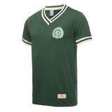 Camisas De Goleiro Extra Ggg no Mercado Livre Brasil 2b3adbdcf4801