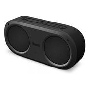Parlante Portátil Inalámbrico Bluetooth Divoom Airbeat 20