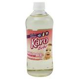 Caja Miel Karo Bebe 12 Botellas De 500 Ml. - Ml