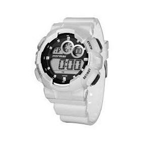 2f463f00c9a Relógio Mormaii Masculino Acqua Pro Mojl008 8b - R  84