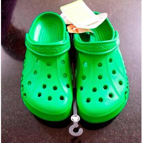 Zapatos Crocs Baya 100% Originales