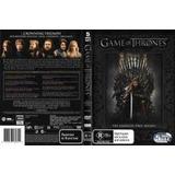 Game Of Thrones Digital Series Tv