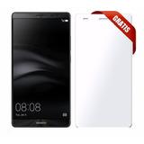 Huawei Mate 8 + 32gb + 3gb Ram + Mica + Garantía