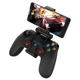 G3s Bluetooth Control Android Smarthphone Tablet Pc Ps3