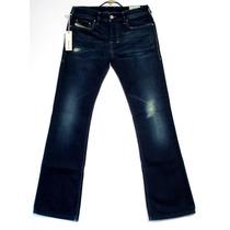 Jeans Diesel Zathan Importados 100% Originales Nuevos Hm4