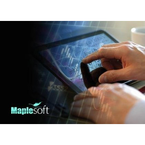 Maplesoft Maple 2018 / Mathematica 11 / Mat Lab Pro R2018a