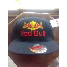 Gorras De Chicago Bulls Roja Completa - Accesorios de Moda en ... ecd9f43fefe