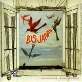 Los Jaivas - Todos Juntos (1976)