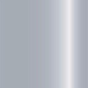 papel contact plateado plata