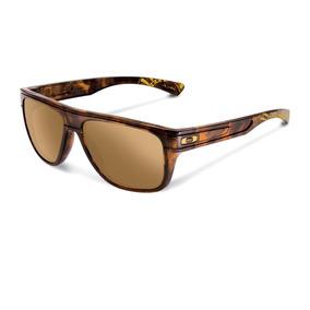 Oculos Oakley Breadbox Tortoise Julian Wilson Frete Gratis