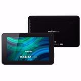 Tablet Cce Tr71 - 7 Polegadas Cortex A8- 1.2 Ghz 4gb Origin