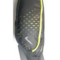 Cangurera Nike Large Capacity
