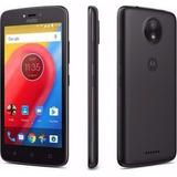Celular Motorola Moto C Dual Sim 8gb Mem Android 7.0