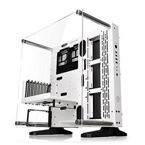 Chasis Thermaltake Ca-1g4-00m6wn-02 Core P3 Se Blanco