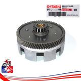 Campana Croche Yamaha Yb125 Original 5vl-e6150-00