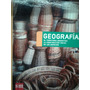 Geografia .el Territorio Argentino.la Construccion Social De