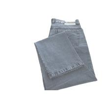 Calça Jeans Masculina Extra Gg Sem Elastano 48 A 56 (24659)