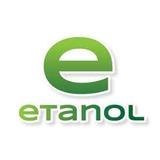 20 Lts Garrafa Etanol Alcohol Etilico 96% De Pureza