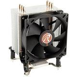 Raijintek Rhea 9225 Pwm Ventilador, Compatible Con Intel Lg