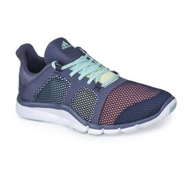 Zapatillas adidas Training Adipure Flex W