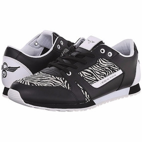 Tenis Creative Recreation Hombre Tennis Americano Originales