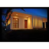 Casa Quadro A 7km Del Centro Villa Carlos Paz - Alquiler