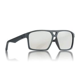 Óculos Dragon Alliance Adult Channel Sung - 101917 2103cc0a53